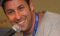 Adam Sandler Backgrounds