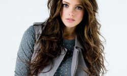 Ashley Greene Backgrounds