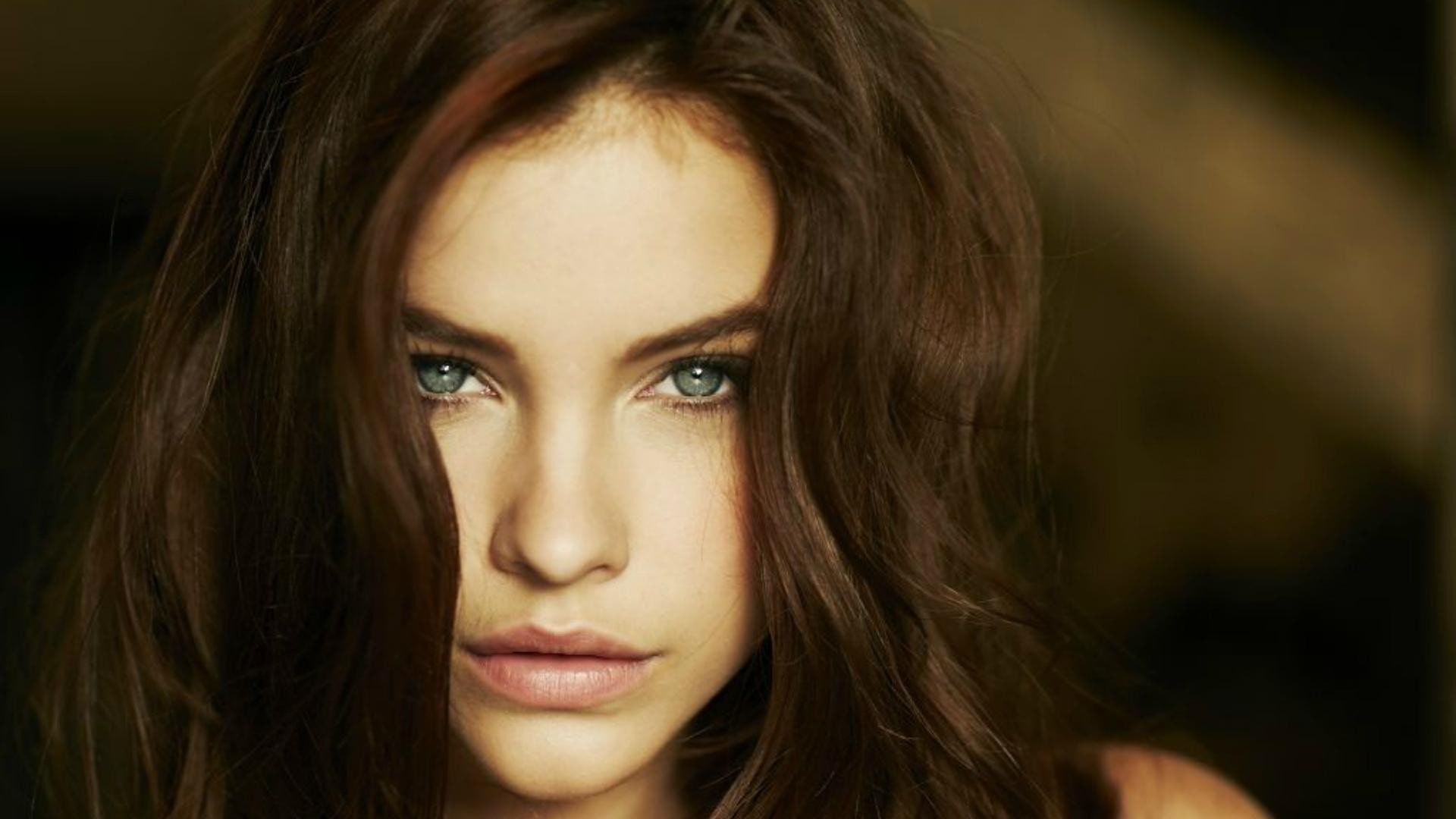 Barbara Palvin Backgrounds