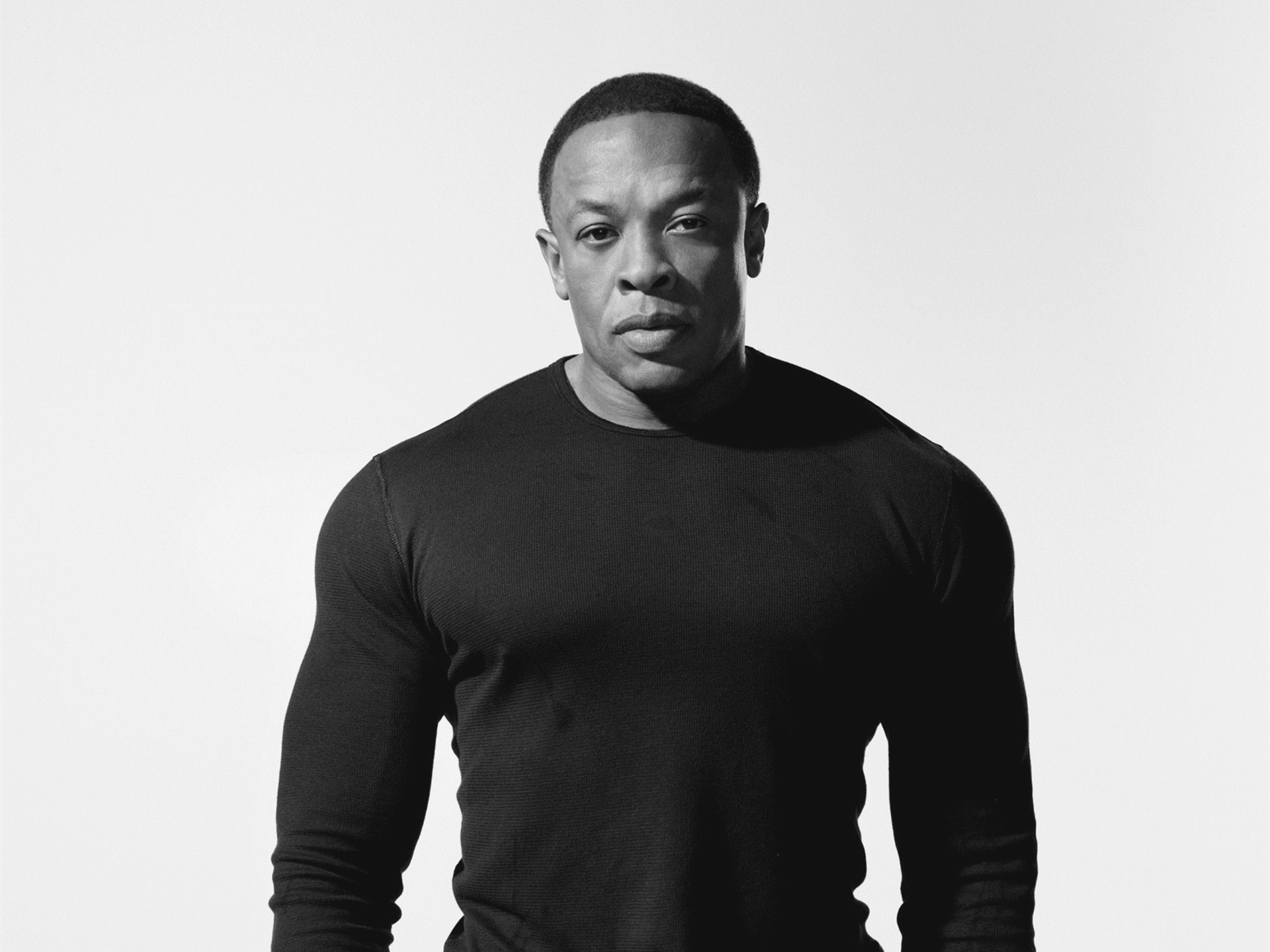 Dr. Dre for mobile