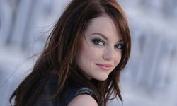 Emma Stone for mobile