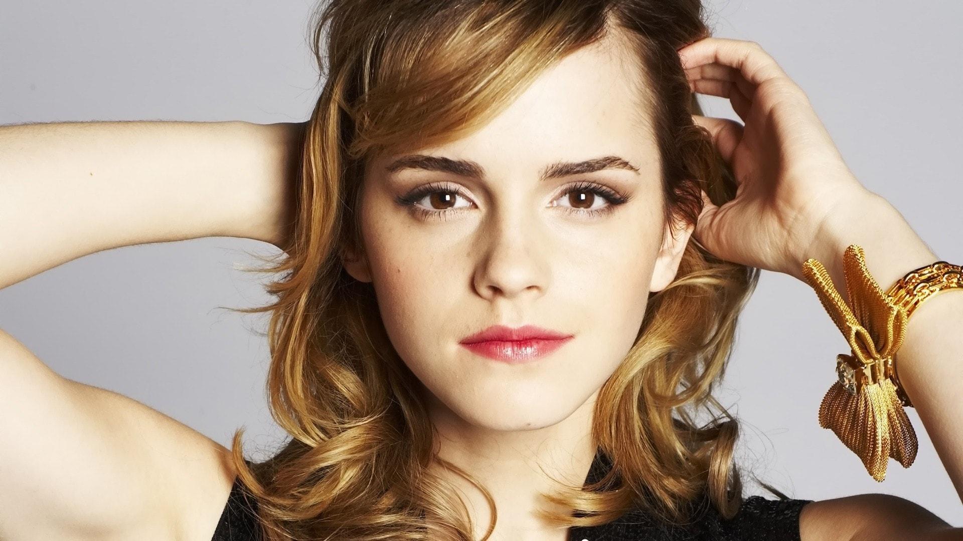 Emma Watson for mobile