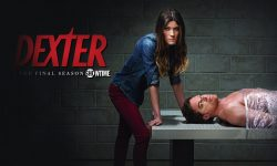 Jennifer Carpenter full hd wallpapers