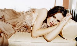 Jennifer Garner for mobile