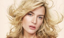 Kate Winslet for mobile