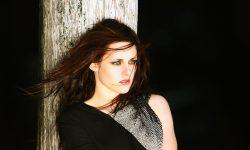 Kristen Stewart for mobile