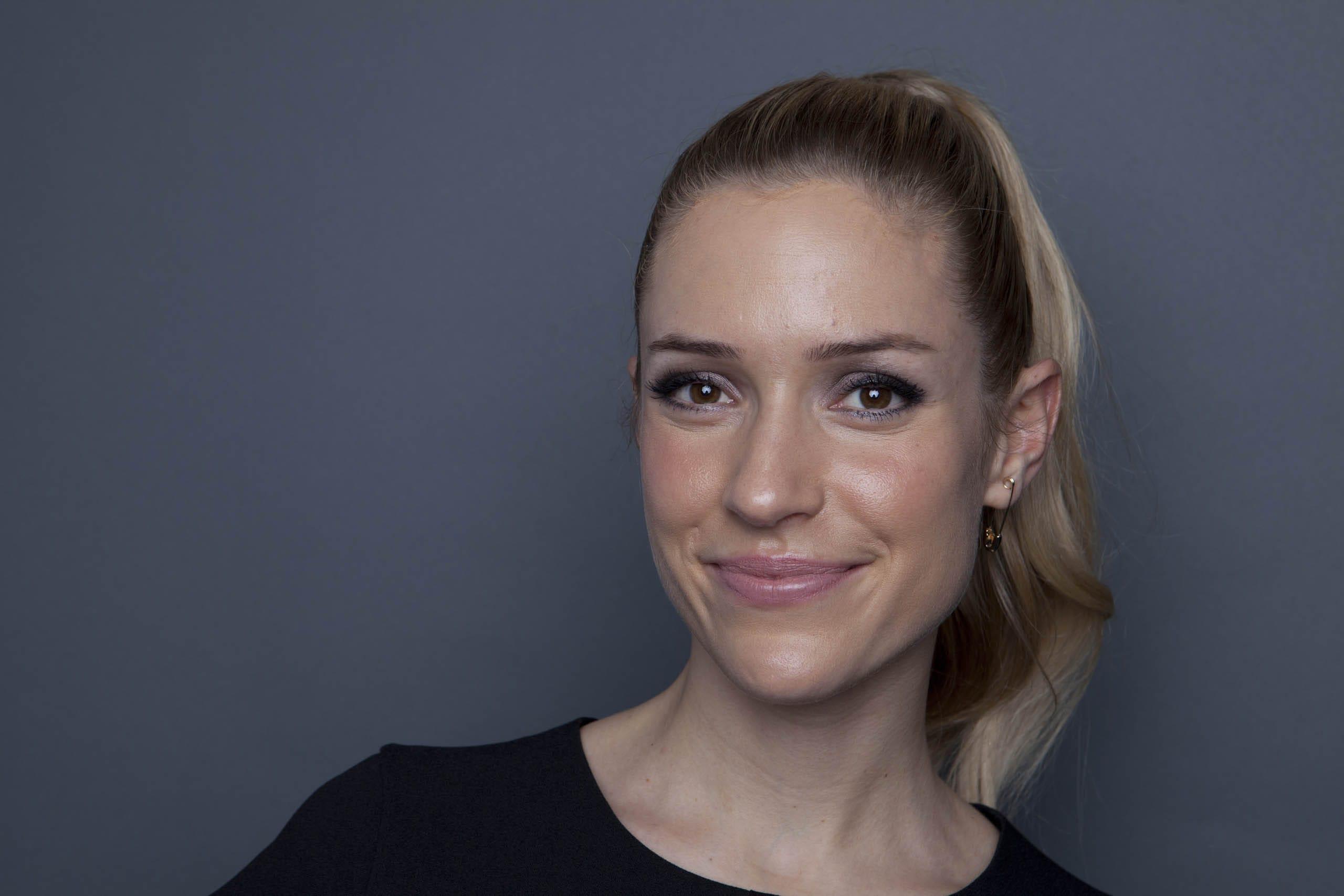 Kristin Cavallari Backgrounds