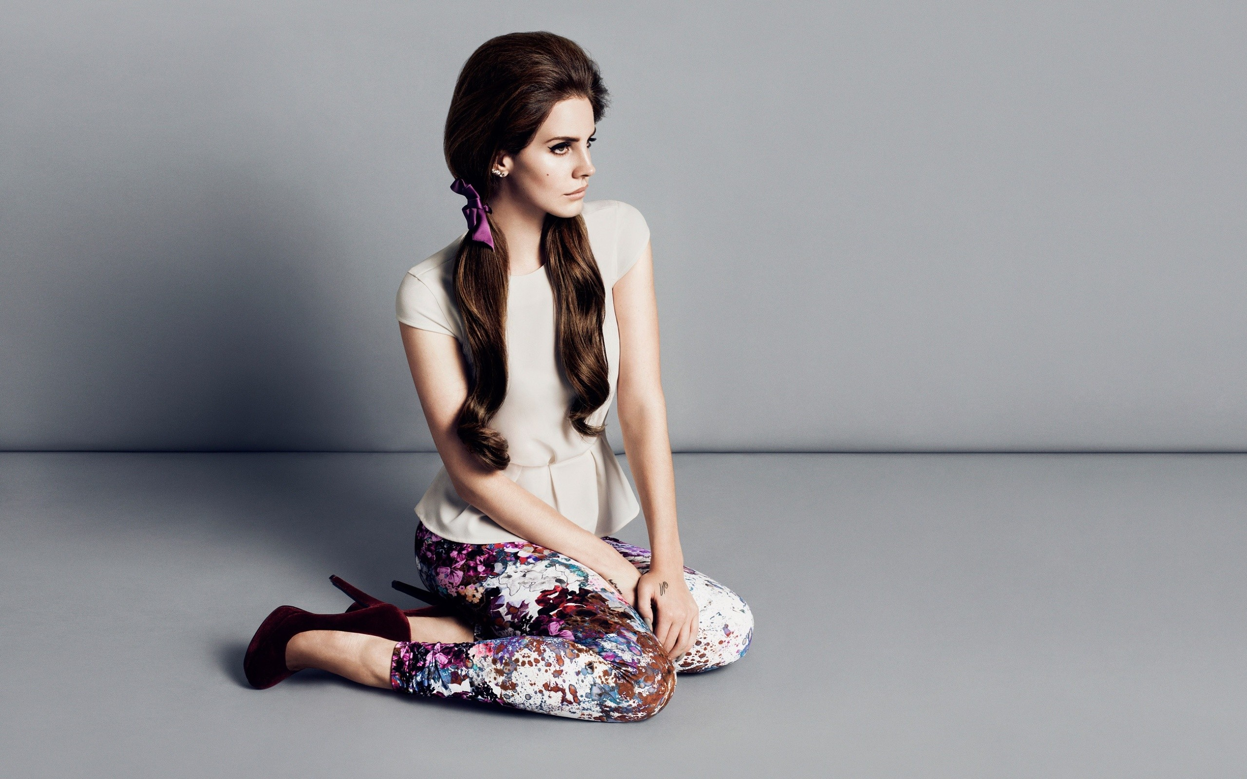 Lana Del Rey Hd Wallpapers 7wallpapers Net