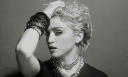 Madonna Free