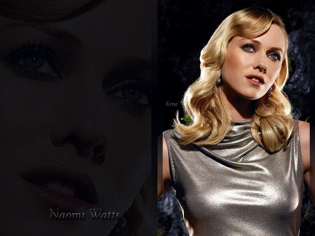 Naomi Watts for mobile