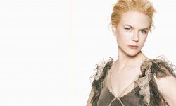 Nicole Kidman for mobile