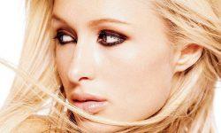 Paris Hilton Backgrounds