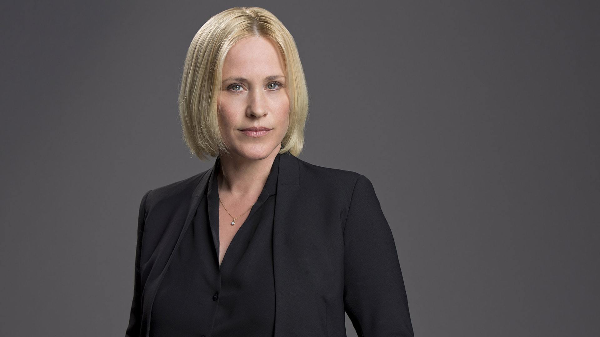 Patricia Arquette for mobile