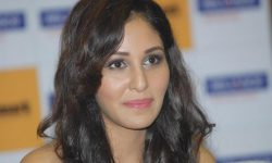 Pooja Chopra widescreen wallpapers