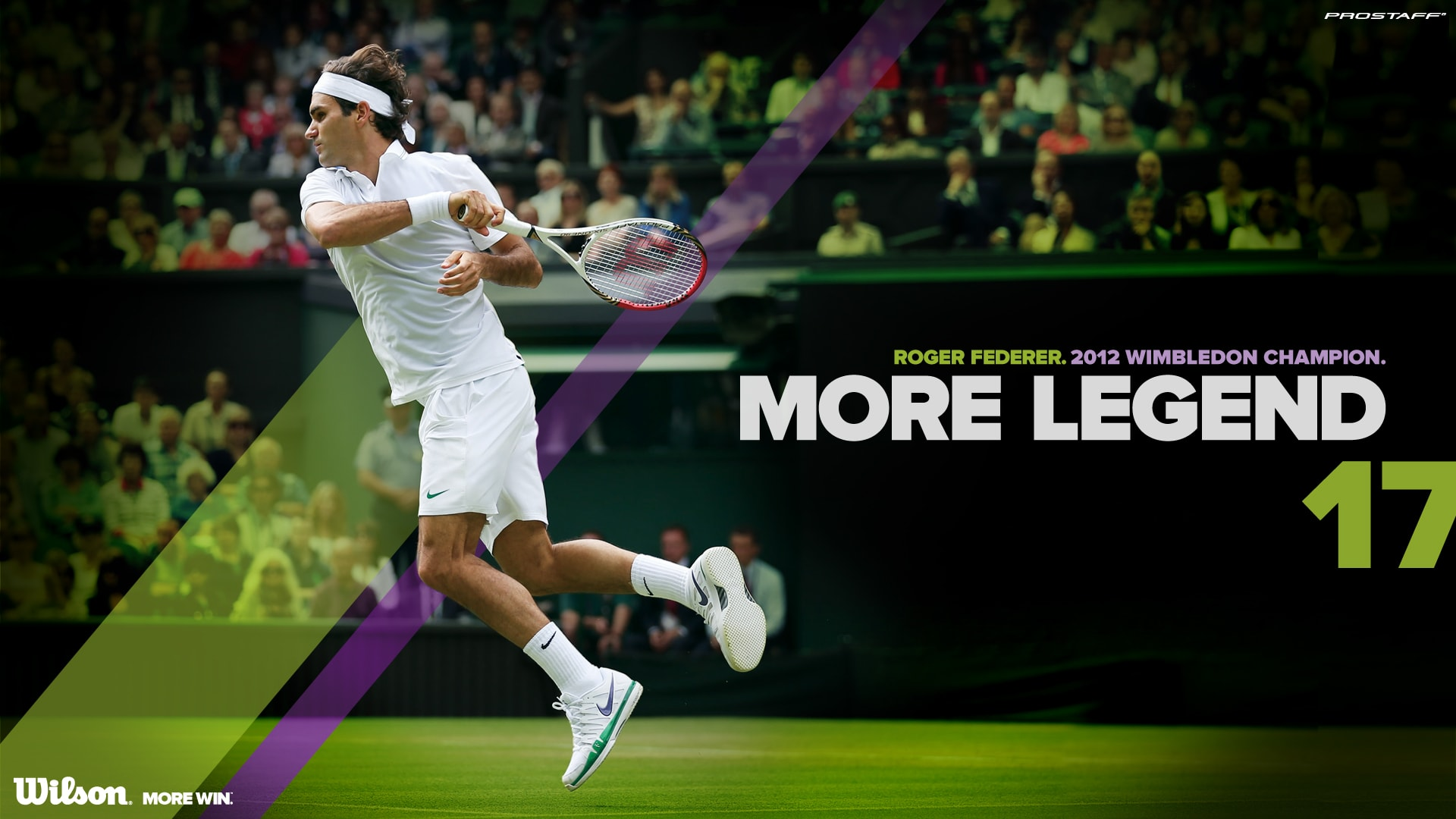 Roger Federer Backgrounds
