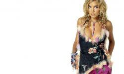 Sienna Miller for mobile