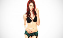 Susan Coffey Backgrounds