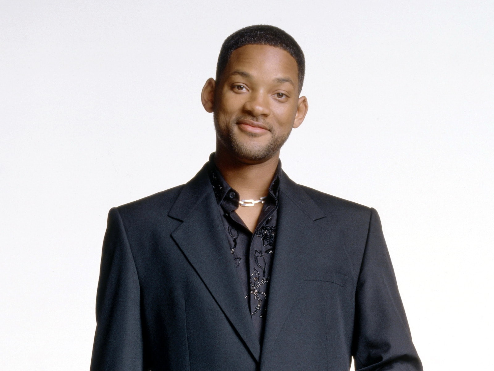 Will Smith for mobile