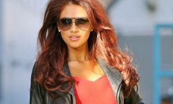 Amy Childs widescreen