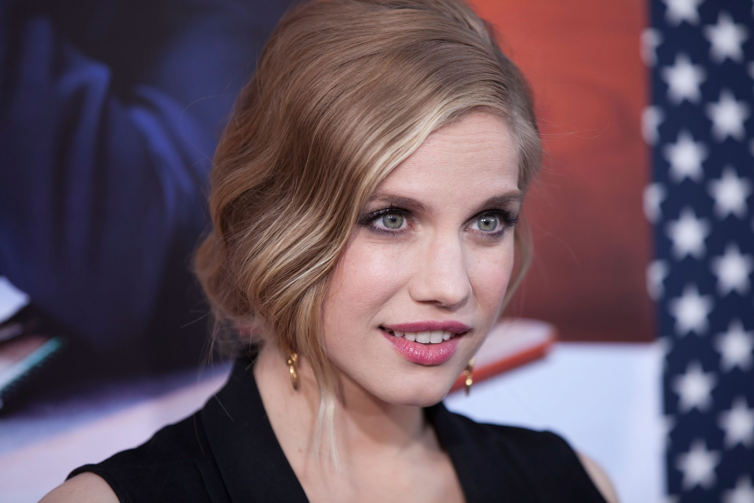 Anna Chlumsky HD pictures