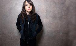 Ellen Page widescreen for desktop