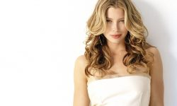 Jessica Biel widescreen for desktop