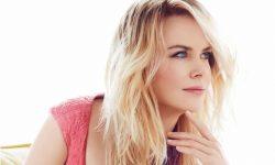 Nicole Kidman widescreen for desktop