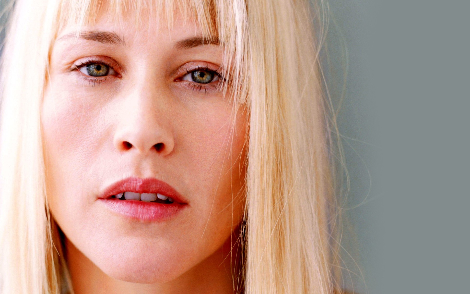 Patricia Arquette widescreen for desktop