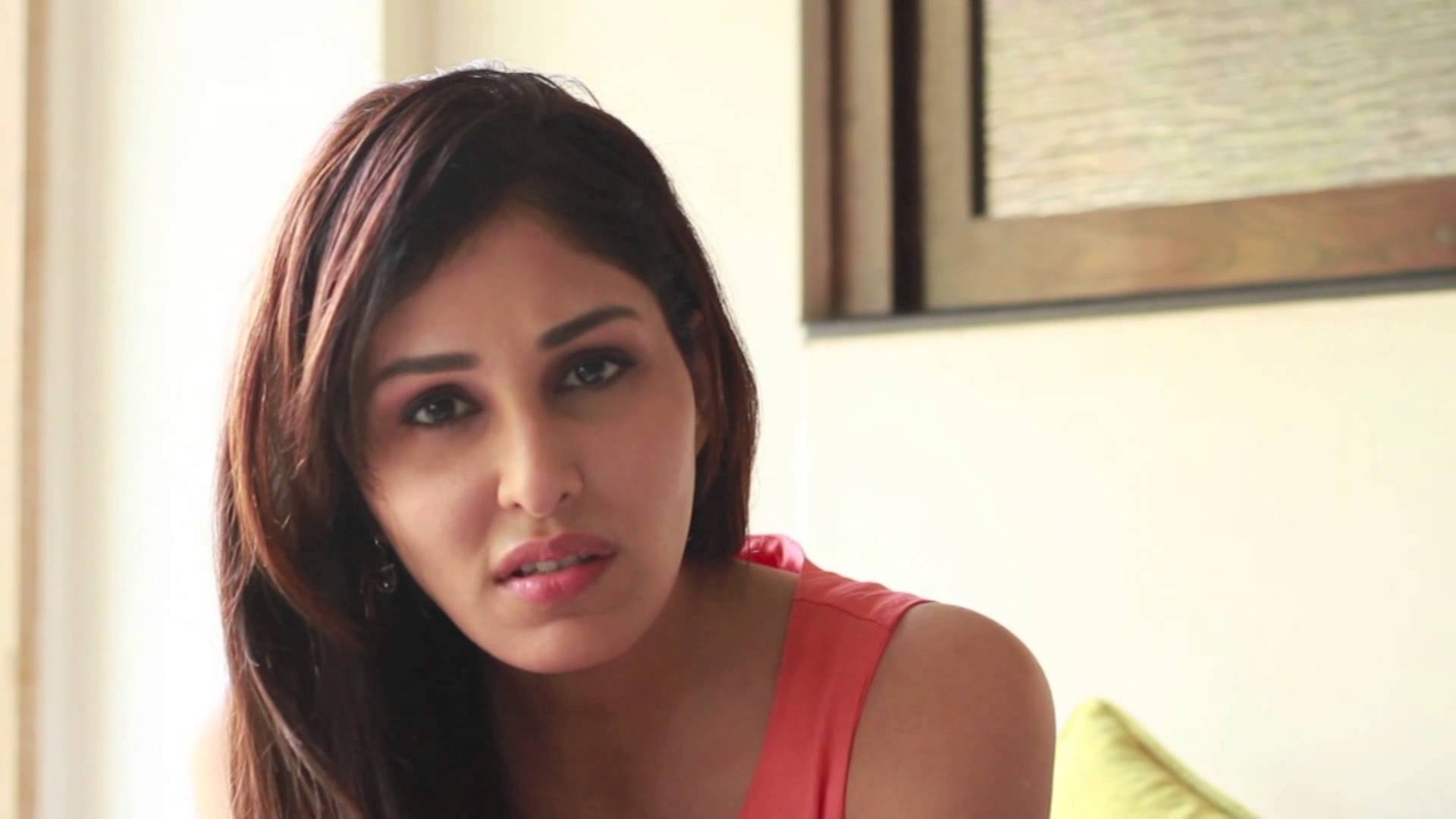 Pooja Chopra HD pictures