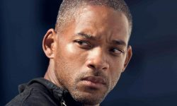 Will Smith HD