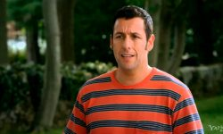 Adam Sandler desktop wallpaper