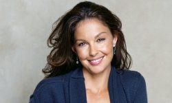Ashley Judd desktop wallpaper