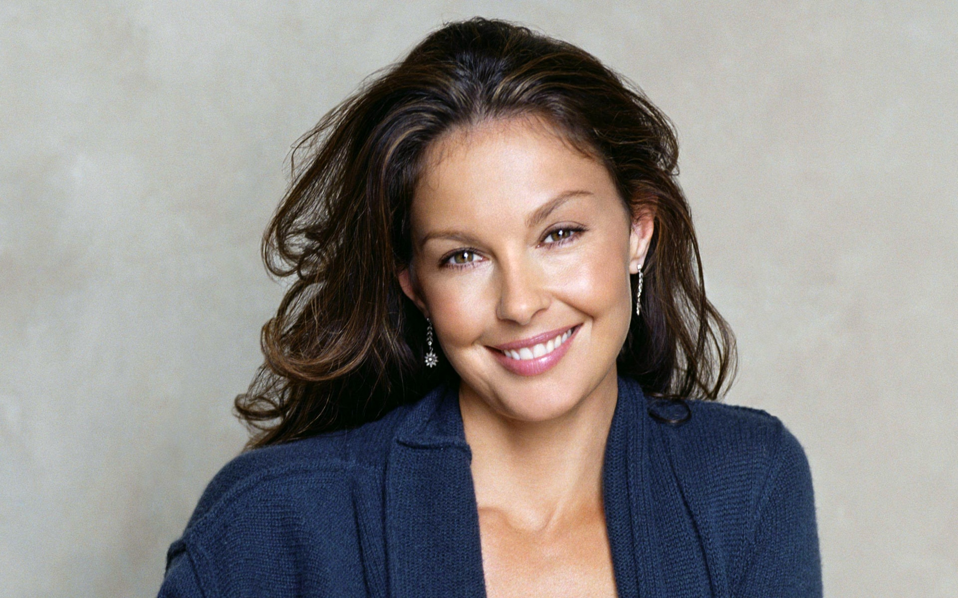 Ashley Judd desktop wallpaper