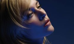 Kate Winslet desktop wallpaper