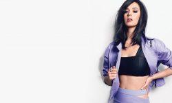 Katy Perry widescreen for desktop