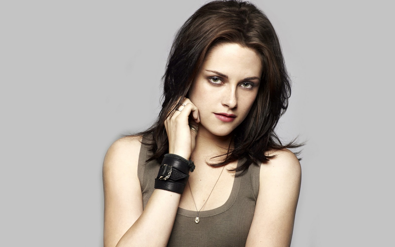 Kristen Stewart desktop wallpaper