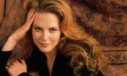 Nicole Kidman desktop wallpaper