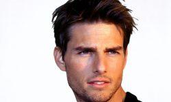 Tom Cruise desktop wallpaper