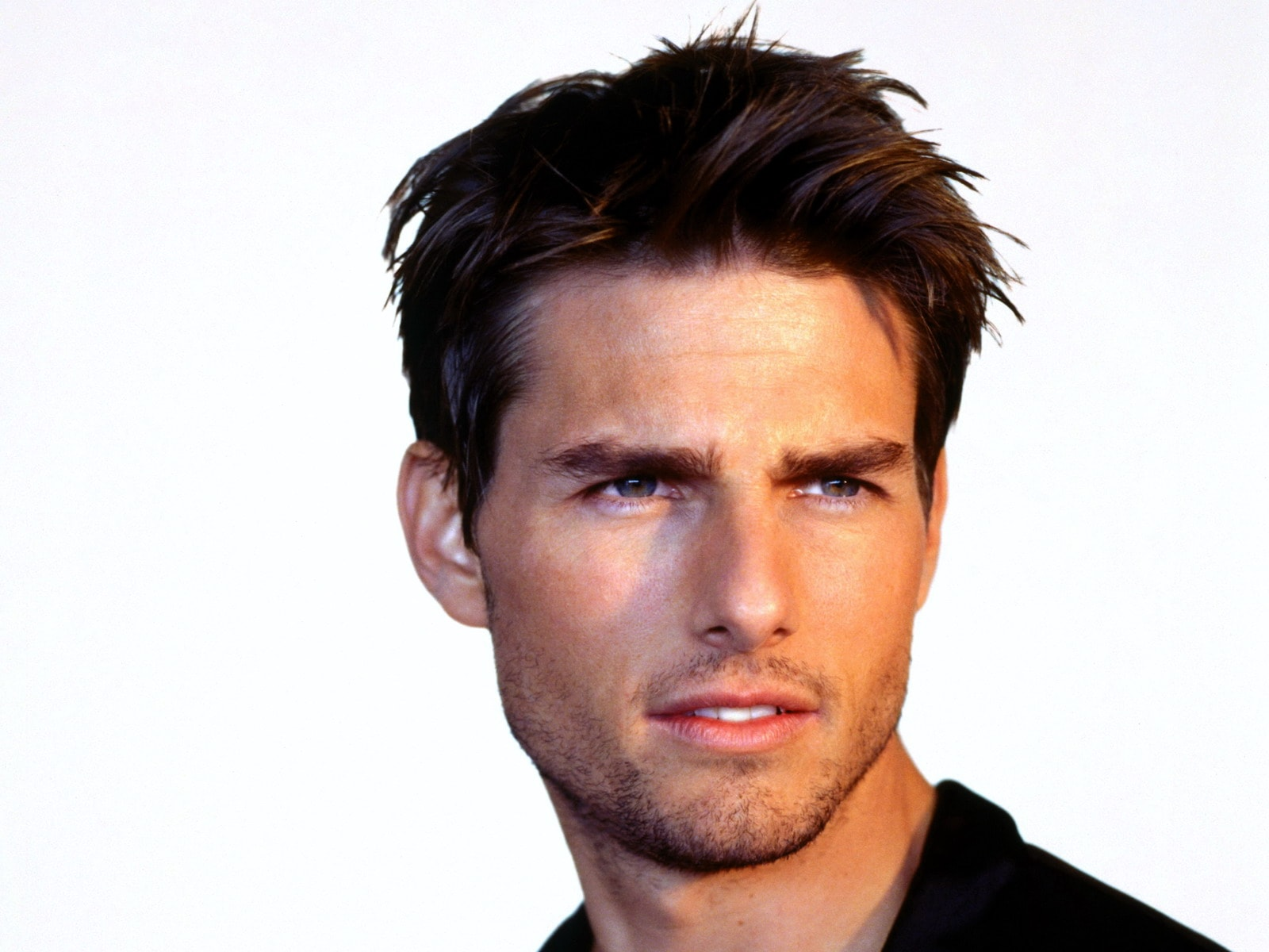 Tom Cruise desktop wallpaper