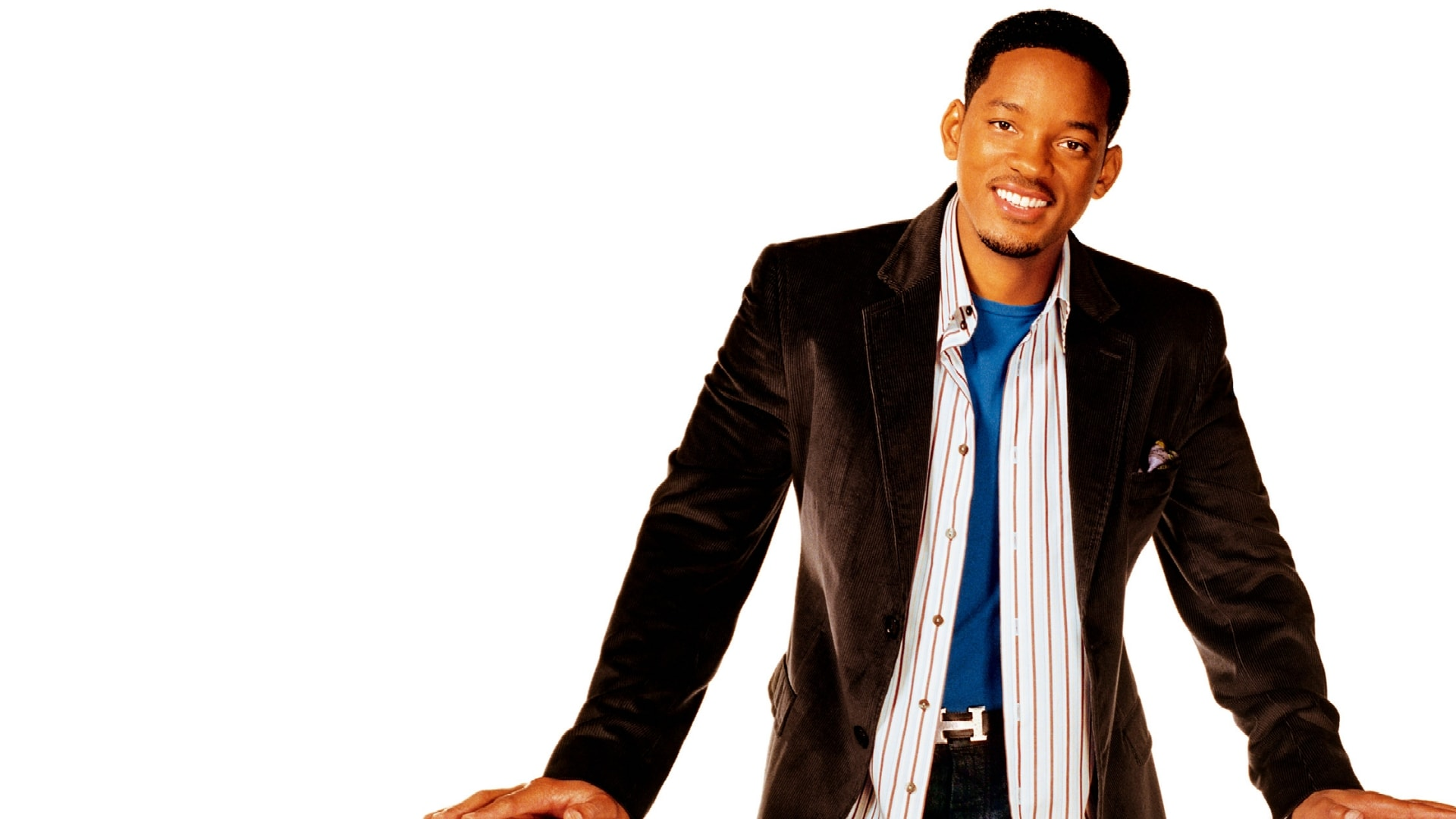 Will Smith Free