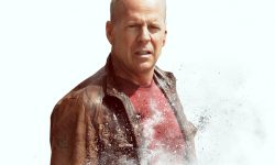 Bruce Willis Wide wallpapers