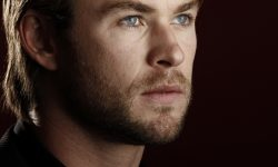 Chris Hemsworth Wide wallpapers