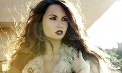 Demi Lovato HD pictures
