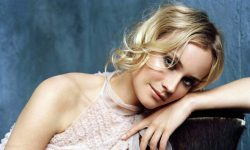Diane Kruger Wide wallpapers