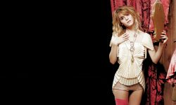 Emma Watson Wide wallpapers