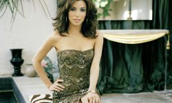 Eva Longoria Wide wallpapers