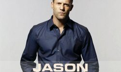 Jason Statham Wide wallpapers