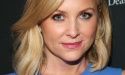 Jessica Capshaw Wide wallpapers
