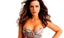 Kate Beckinsale Wide wallpapers