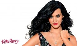 Katy Perry High